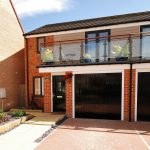 Outdoor | Property Management Newcastle Upon Tyne