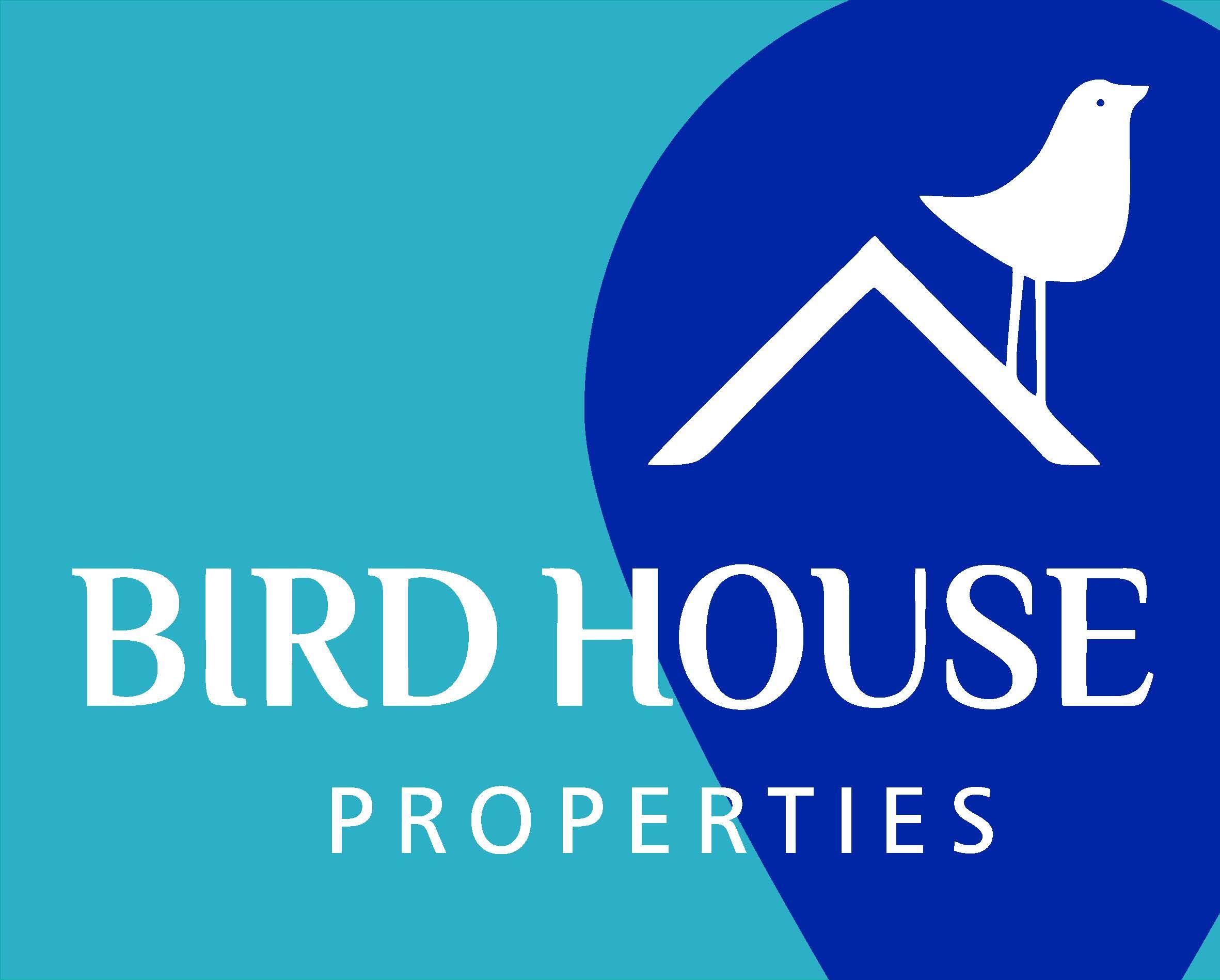 Bird House Properties | Estate Agents Newcastle