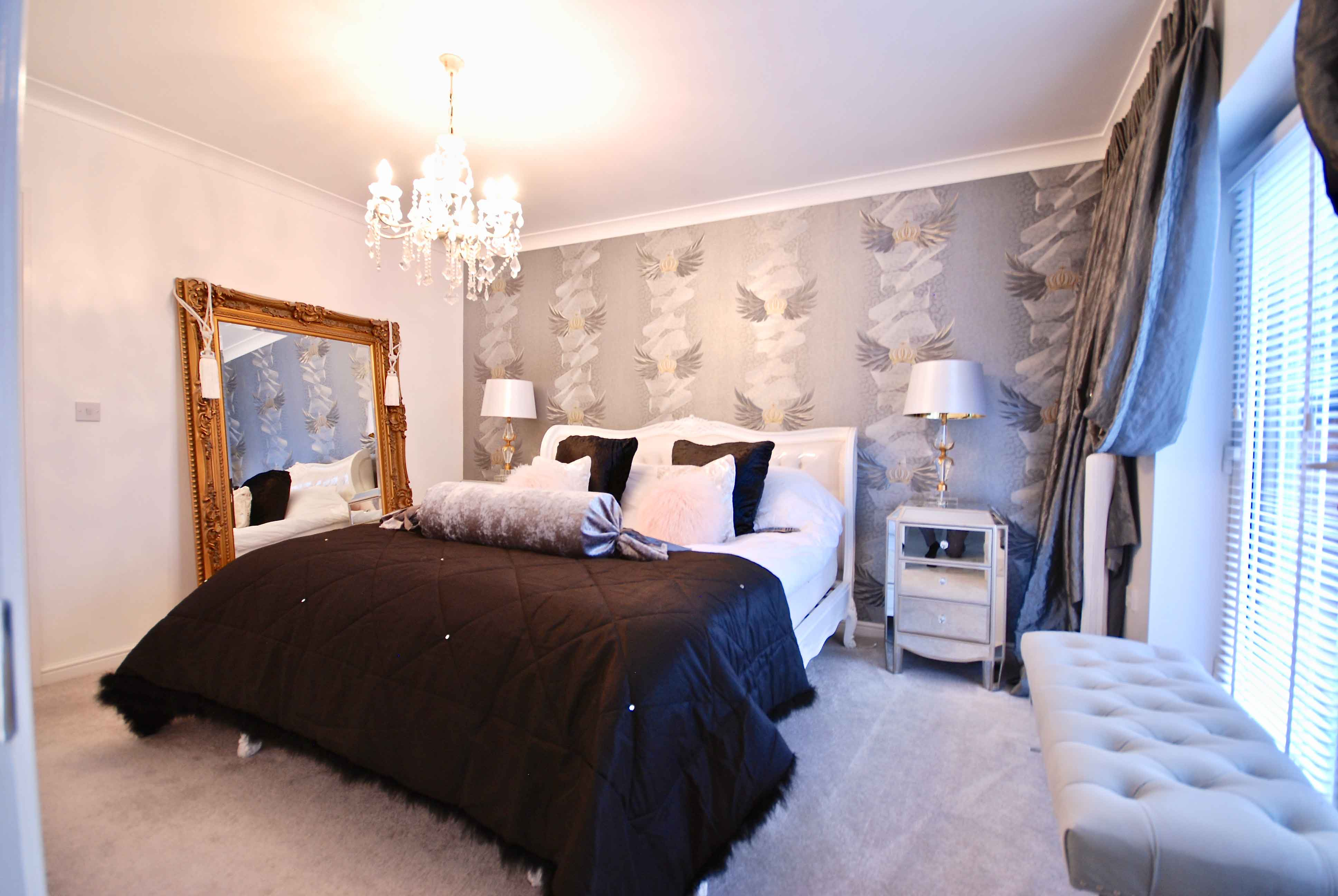 4 Bedroom House for Sale Bowden Close, Newcastle Great Park