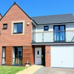 Property in Hethpool Court, Greenside | Property Management Newcastle