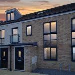 Property in Iveston Avenue | Estate Agents Newcastle