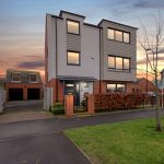 Property in Spindlestone View | Estate Agents Newcastle