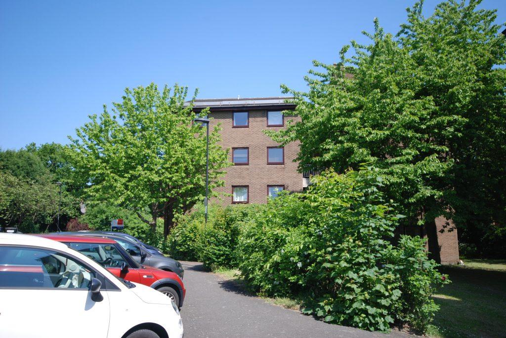 2 Bedroom Apartment to Let on Broad Ash, Greystoke Gardens, Sandyford